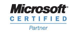 NEC_0003_Microsoft-Logo-736f102c2dcc1769f0cef06f61a9134a.jpg