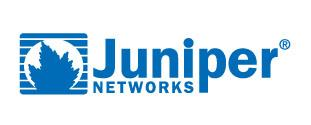 NEC_0006_juniper_networks_293-095a05ca9ef26dd5bae2575476e704e7.jpg