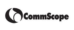 NEC_0008_Commscope-c8c74537aa18f770ce45df6cf4244904.jpg