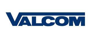 valcom-12d89ec0b20dcee5daf1160df76cec87.jpg