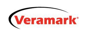 veramark-ecfad37d050dab03cb662e0548a17e4c.jpg