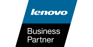 Lenovo Business Partners