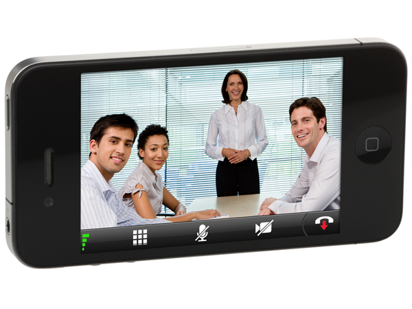 Maine Video Conferencing Systems  New England Communications. Cpt Codes For Hearing Aids Ft Business School. What Is Term Life Insurance Nyc Job Postings. Business Works Accounting Getting A Visa Card. Advertising Agency Website Bpi Energy Audit. Heidler Plumbing Annapolis U S Oil Reserves. Moving Companies Woodbridge Va. Bring Your Own Device Policies. Pittsburgh Medical Malpractice Attorneys